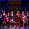 <i>Kinky Boots</i> requires proper stretching