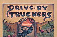 Still Truckin'