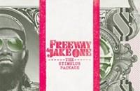 CD Review: Freeway & Jake One