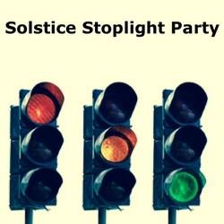 dd79978a_stoplightparty.jpg