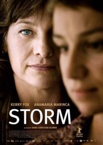 storm-212x300