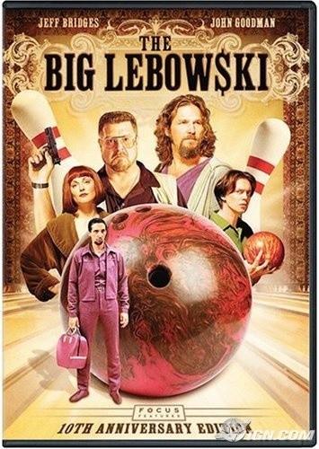 big-lebowski1.jpg