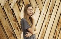 Style Stalking Megan Poplin