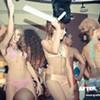 Suite, 8/3/2012