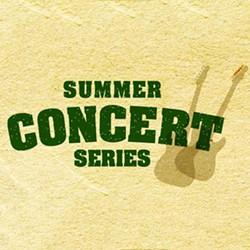 4d79f950_summer_concert_series.jpg