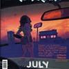 Summer Guide 2011: Sure-fire summer comic picks