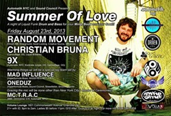 17b021cd_the_summer_of_love_flier.jpg