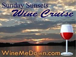 e7df36f3_charlotte_wine_tasting_cruise_lake_romantic_sunday_tours.jpg