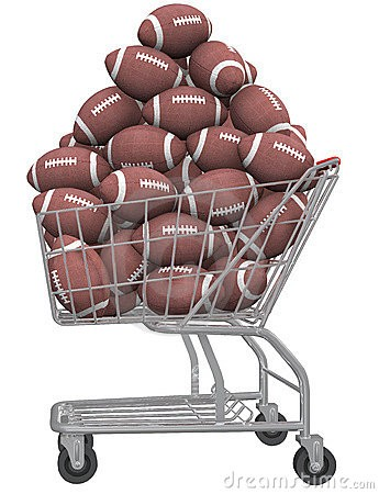 american-footballs-in-football-shopping-cart-thumb2941277-1.jpg