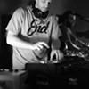 Live review: Garotas Suecas, Andy the Doorbum, Super Ape