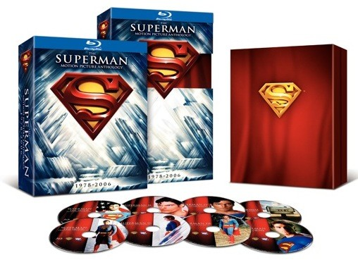 supermanbluray