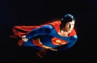 Blu-ray Pick: <em>The Superman Motion Picture Anthology</em>