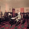 'Confederate History Month' — stage-managing history for political gain