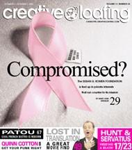 news_cover-3988.jpeg