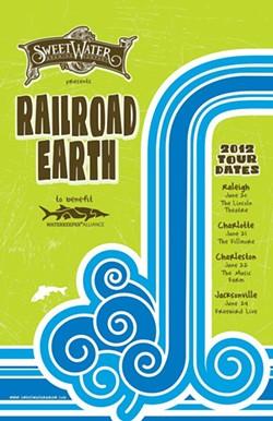 railroad_earth_jpg-magnum.jpg