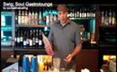 Swig: How to make Soul Gastrolounge's X-Rated Martini