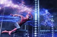 <i>The Amazing Spider-Man 2</i>: Spin City
