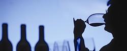 wine_tasting1.jpg
