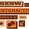 SXSWi: It has begun