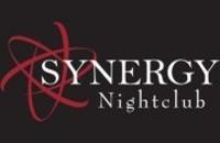 Synergy Nightclub grand opening weekend