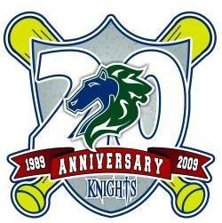 knights-logo1.jpg