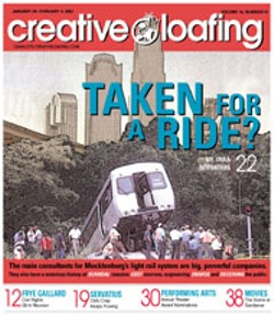 news_cover-2766.jpeg