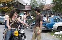 <i>Taking Woodstock</i>: Bad vibes