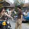 <em>Taking Woodstock</em>: Bad vibes