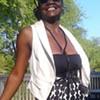 Charlotte in international media spotlight over Tanisha Williams case