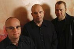 Tarbox Ramblers play Wednesday at Double Door Inn