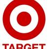 Target coming to Gastonia, Morrisville