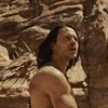 <i>John Carter</i>: Not quite out of this world