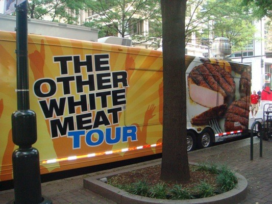 other-white-meat-tour.jpg