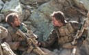 <i>Lone Survivor</i>: Valor stamped, SEALed and delivered