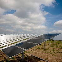 Duke Energy gets serious (seriously) about solar