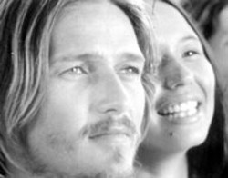 UNIVERSAL - Ted Neeley as Jesus Christ Superstar