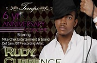 Tempo Nightclub celebrates 6-year anniversary