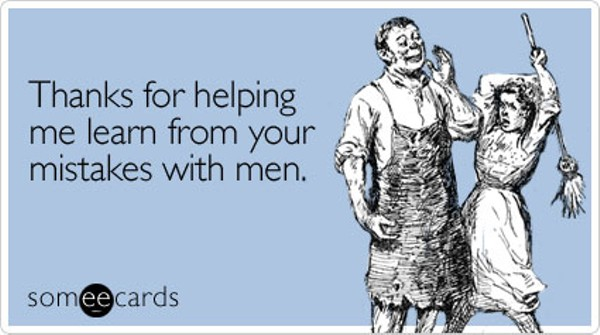 thanks-helping-learn-mistakes-mothers-day-ecard-someecards
