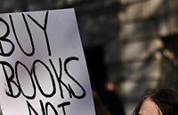 Kids more violent, but graduating