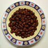 Coffee prices on the rise thanks to climate change