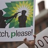 'Spillionaires': Profiteering and mismanagement in the wake of the BP oil spill