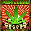 Can marijuana save the Democrats?