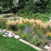 Tips to ease storm water problems at your house