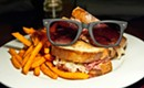 Forget celeb diets, celeb dishes crowd Charlotte eateries