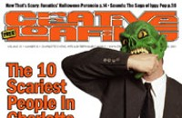 The 10 </b>Scariest People In Charlotte