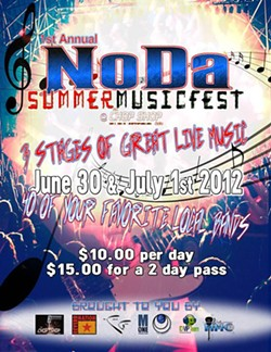 noda_music_fest_flyer_jpg-magnum.jpg
