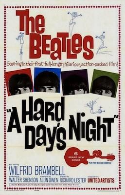 a-hard-days-night-poster1.jpg