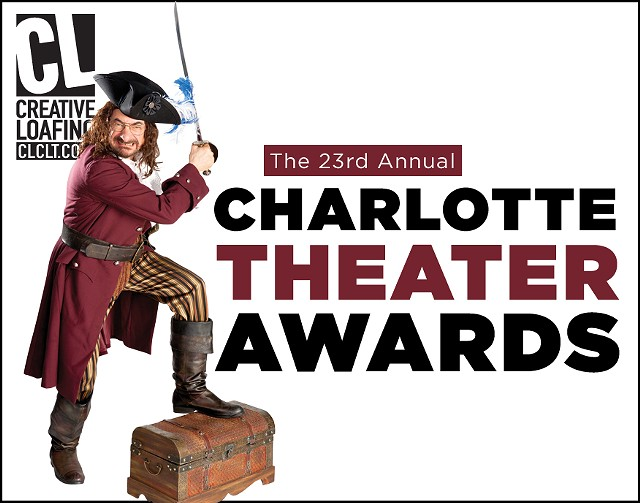 theaterawards_2011_logo.jpg