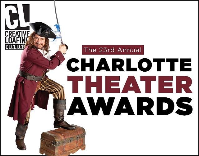 theaterawards_2011_logo.jpg
