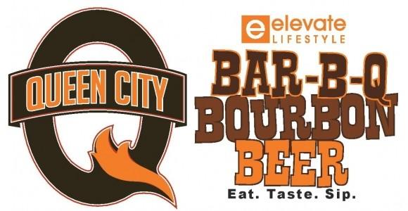 bbq_bourbon_beer.jpg